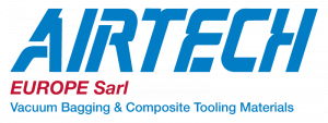 Airtech_Europe