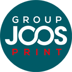 joos-group-print
